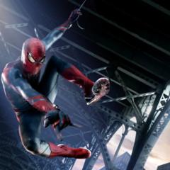 Foto 8 de 11 de la galería the-amazing-spiderman-nuevas-imagenes en Espinof