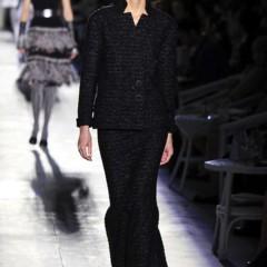 Foto 29 de 61 de la galería chanel-alta-costura-otono-invierno-2012-2013-rosa-gris-brillos-y-nuevo-vintage en Trendencias