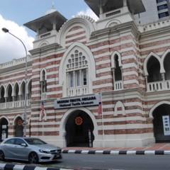 Foto 47 de 95 de la galería visitando-malasia-dias-uno-y-dos en Diario del Viajero