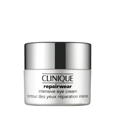 clinique-eyes-rich