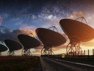 Falsa alarma: la hipotética señal extraterrestre captada por el SETI venía en realidad de la Tierra