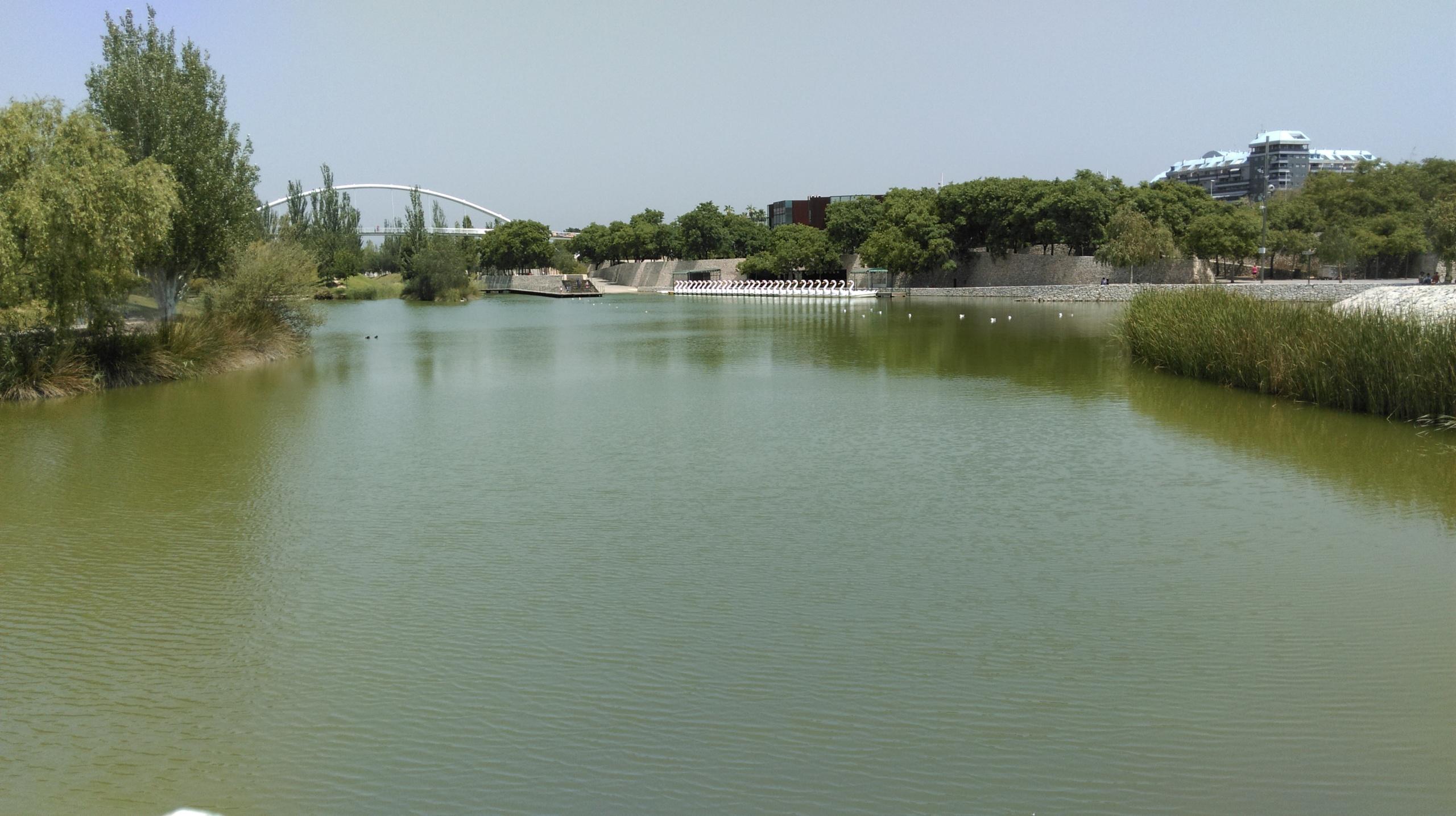 Foto de HTC Desire 816, fotos (9/17)