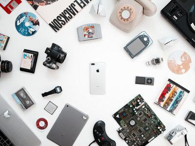 Analistas prevén aumento en precio de tecnología de consumo y una caída en ventas hasta el 2018