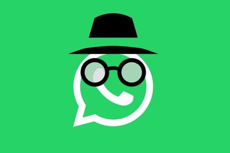 WhatsApp te dejará ocultar tu foto de perfil de algunos de tus contactos