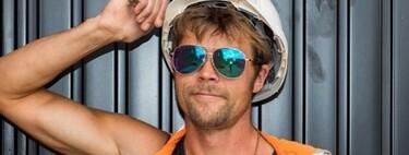 Brad Pitt también tiene un hermano secreto, su gemelier: si en España tenemos a la Penélope Cruz de Montequinto de 'La Isla de las Tentaciones' en UK tienen al Pitt de OnlyFans