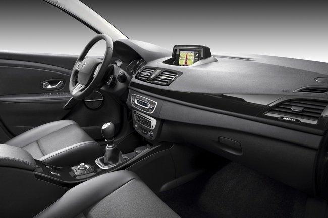 Renault Mégane 2012 02