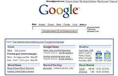 google personalizado.jpg