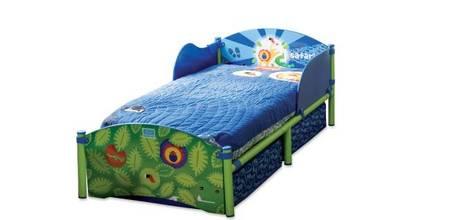 imaginarium-cama-niño