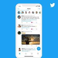 Twitter está experimentando con la introducción de sus propias stories (y las ha bautizado como 'fleets')