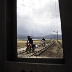 Foto 90 de 98 de la galería honda-crf1000l-africa-twin-2 en Motorpasion Moto