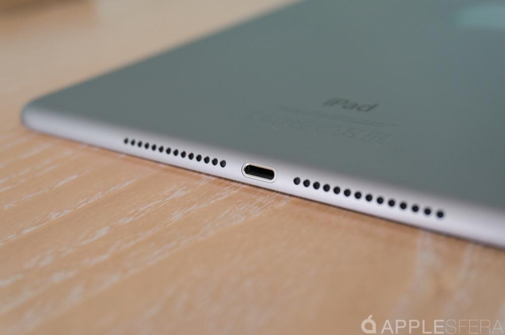 Foto de Este es el iPad Air 2 (14/48)