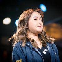 La jugadora VKLiooon se corona como la primera campeona mundial de HearthStone