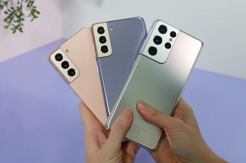 Televisores LG OLED, smartphones Samsung, portátiles HP y mucho más con financiación al 0% en el aniversario de MediaMarkt