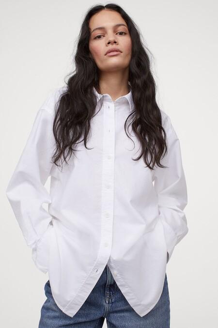 Hmgoepprodcómo llevar chaleco punto con camisa