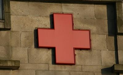 1,2 millones de ciudadanos reciben ayuda alimentaria de Cruz Roja en España