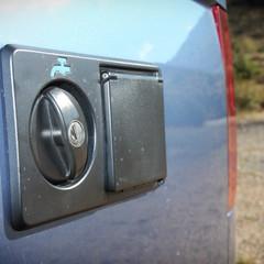 Foto 22 de 34 de la galería volkswagen-california-t6-prueba en Motorpasión