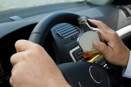 Casi a punto los radares detectores de alcohol