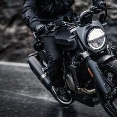 Foto 21 de 36 de la galería husqvarna-701-svartpilen-2019 en Motorpasion Moto