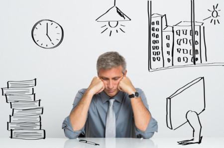 Nuevas recomendaciones para quienes tienen un trabajo sedentario