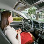 Hyundai mejora las funciones del Control Crucero con inteligencia artificial
