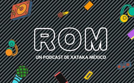 ROM #55: El Huawei Mate 30 Pro sin apps de Google y probamos los iPhone 11