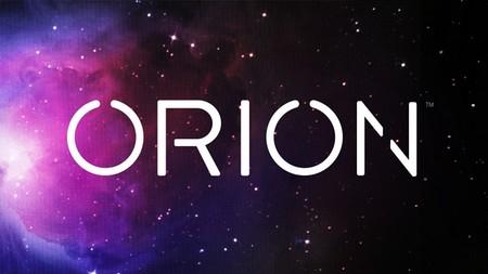 El juego en la nube necesita reducir latencias y ancho de banda: en Bethesda creen tener la solución, y la han llamado Orion