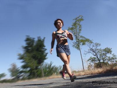Reto Vitónica (día 0): ¿dónde y cuándo puedo encontrar los entrenamientos para correr 5K con Vitónica?