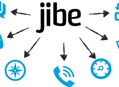 Google impulsará en Android el WhatsApp de las operadoras, y para ello compran Jibe Mobile