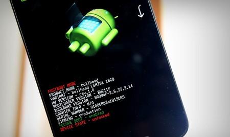 Bootloader Unlock Fastboot 1 E1536618062396