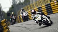GP de Macau 2012: la octava victoria de Michael Rutter y los mejores momentos en vídeo