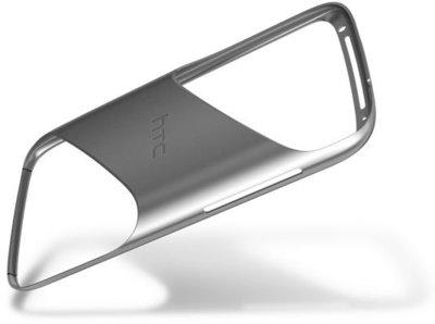HTC de generosas dimensiones aparece en imágenes