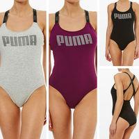 Continuamos con las ofertas en eBay, este body Puma Iconic tiene un 50% de descuento y envío gratis