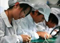 Apple descubre irregularidades graves en algunas fábricas de sus proveedores en China