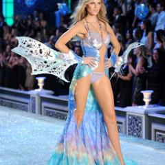 Foto 38 de 57 de la galería el-desfile-victorias-secret-fashion-2011-todas-las-imagenes en Trendencias