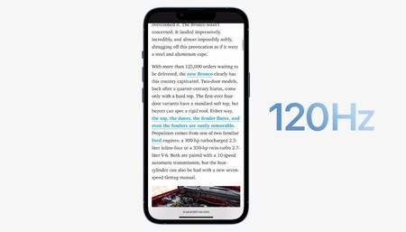 Screenshot 2021 09 14 At 20 02 43