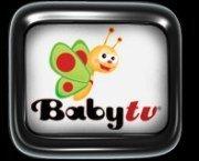 Un canal de TV para bebés
