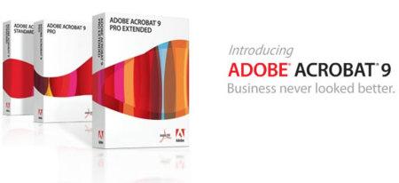 Vulnerabilidad crítica en Adobe Acrobat y Reader