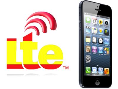 El misterio del iPhone 5 y el LTE desvelado, incompatible en España de momento