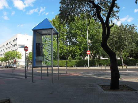 El coste de mantener las cabinas telefónicas se dispara a dos millones de euros mientras agonizan