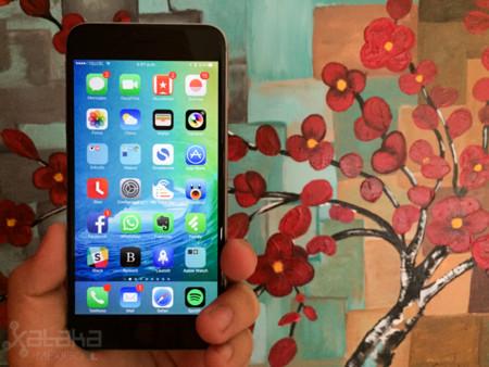 Pasamos una semana con iOS 9 y esta fue nuestra experiencia
