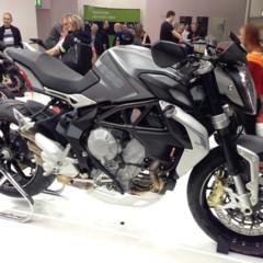 Foto 24 de 68 de la galería swiss-moto-2014-en-zurich en Motorpasion Moto