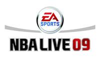 Primer trailer de 'NBA Live 09'