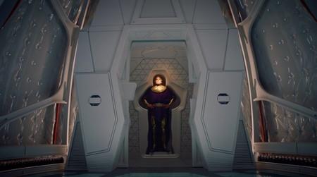 Watchmen S1e09 Adrian Veidt Ozymandias 1949x1086