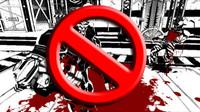 GC 2008: 'MadWorld' y 'House of the Dead' no se comercializarán en Alemania por violentos