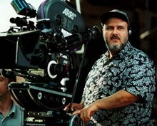 Alex Proyas dirigirá un film sobre Drácula
