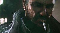 'Samaritan', la gloriosa demo de Unreal Engine 3, podría llegar a ser un juego final