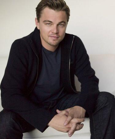 Atención navegantes que Leonardo DiCaprio se nos puede quedar soltero