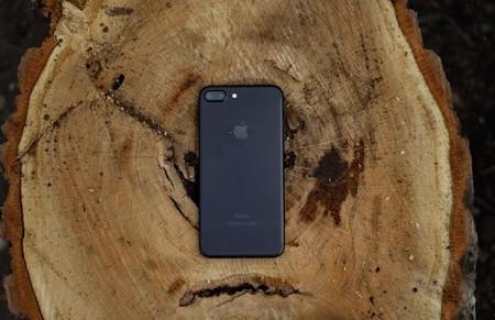 Samsung cae como nunca en ventas por el COVID y ahora está empatado con Huawei, mientras Apple es el más resiliente, según Gartner