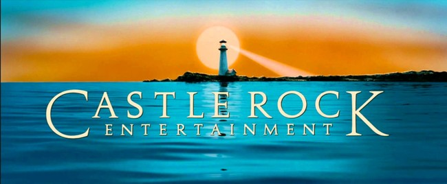 Castle Rock Entertainment Logo