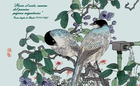 Feria Internacional de Turismo Ornitológico de Extremadura 2014, una cita para los aficionados a las aves